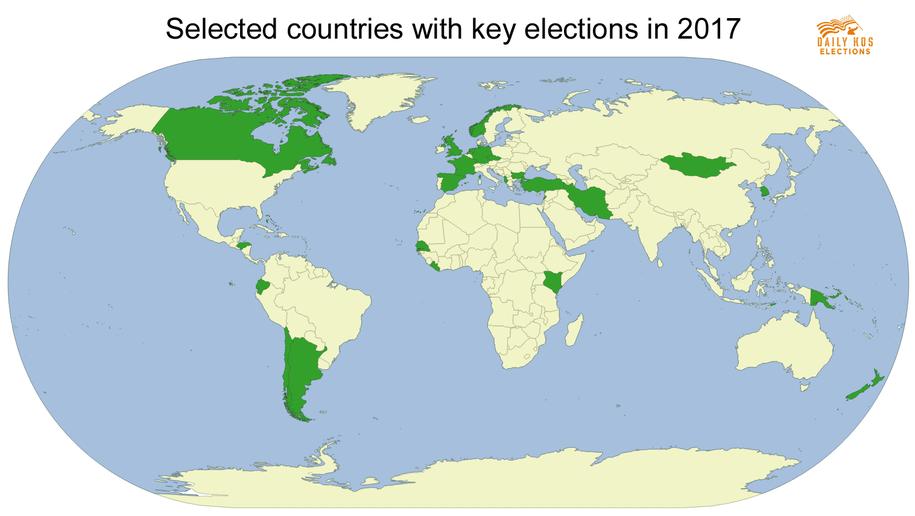 elections france germany netherlands