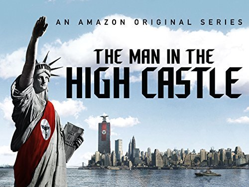 The-Man-in-the-High-Castle-TV-show-on-Am
