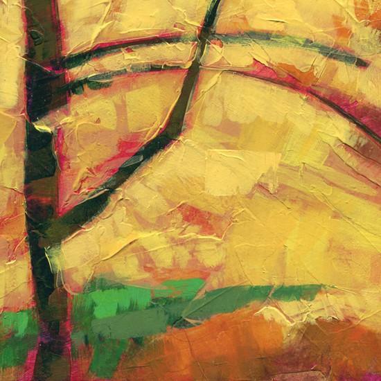 2.yellow_trees.jpg