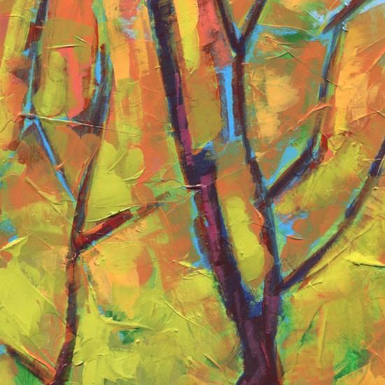 4.autumn_trees.jpg