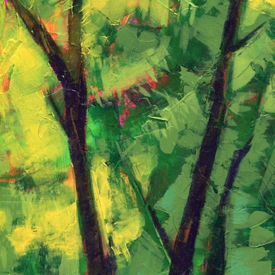 1.yellowgreen_trees.jpg
