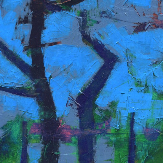 5.blue_trees.jpg