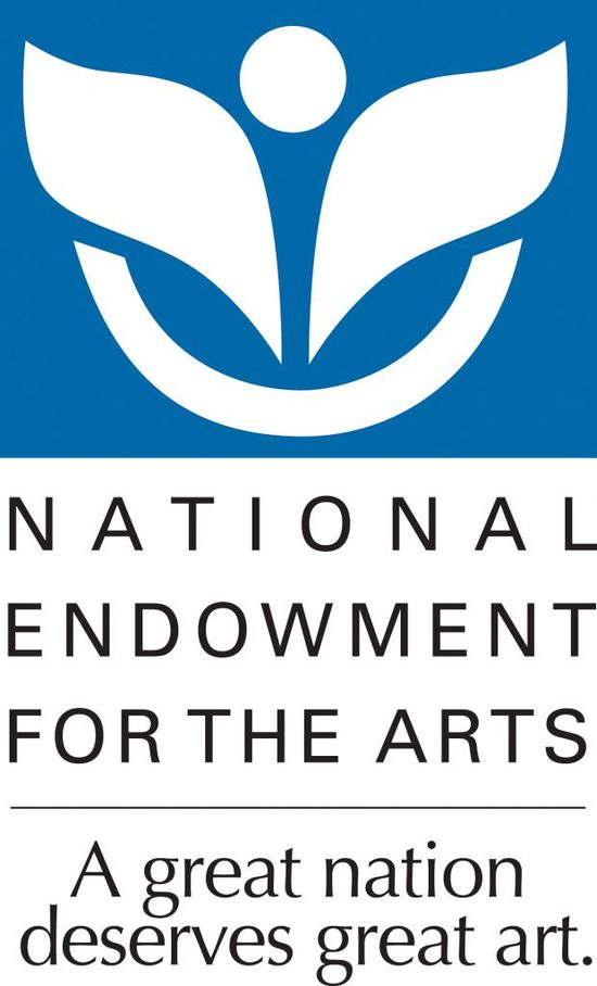 an analysis of national endowment for the arts in independent agencies of the federal government Updates and revisions to national endowment for the arts article is an independent agency of the united states federal government that offers support and funding for projects the state arts agencies and regional arts organizations are the nea's primary partners in serving the.
