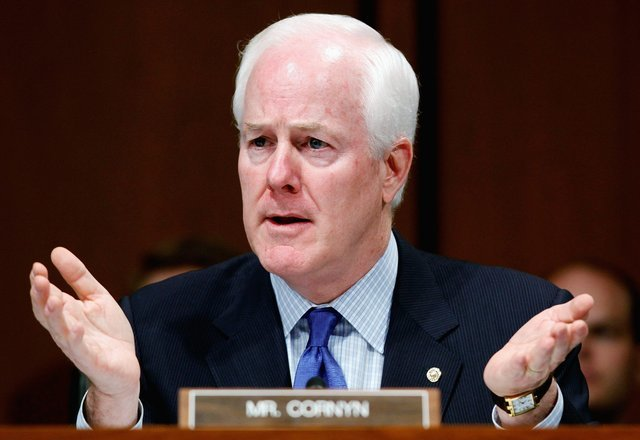 http://images.dailykos.com/images/356243/story_image/john-cornyn.jpg?1485315121