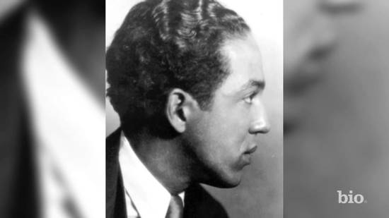 the weary blues and lenox avenue midnight by langston hughes / the weary, weary heart of pain lenox avenue: midnight langston hughes lenox avenue: lenox avenue, honey midnight, and the gods are laughing at us.