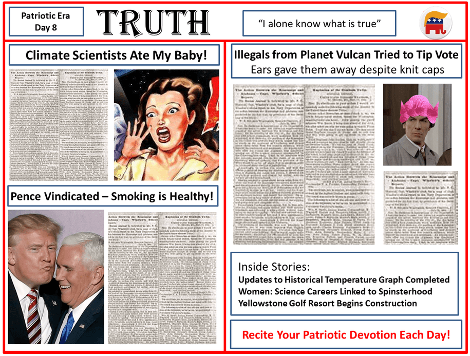 Truth_paper_2.png