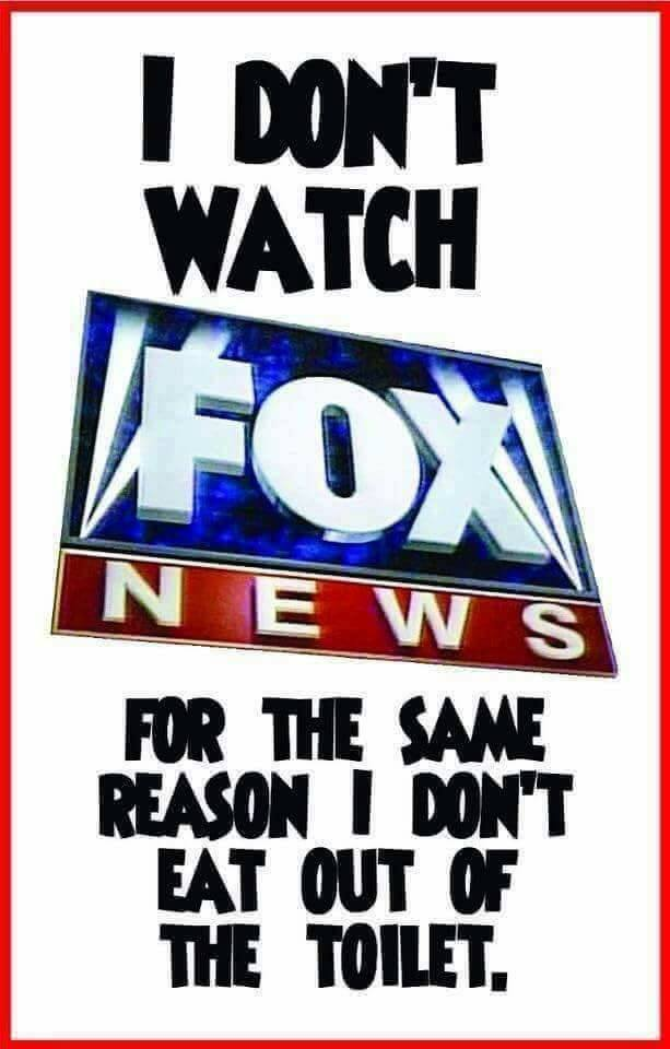 0000000000000000_%282%29_ab?1485642356 just how stupid is the fox news audience?