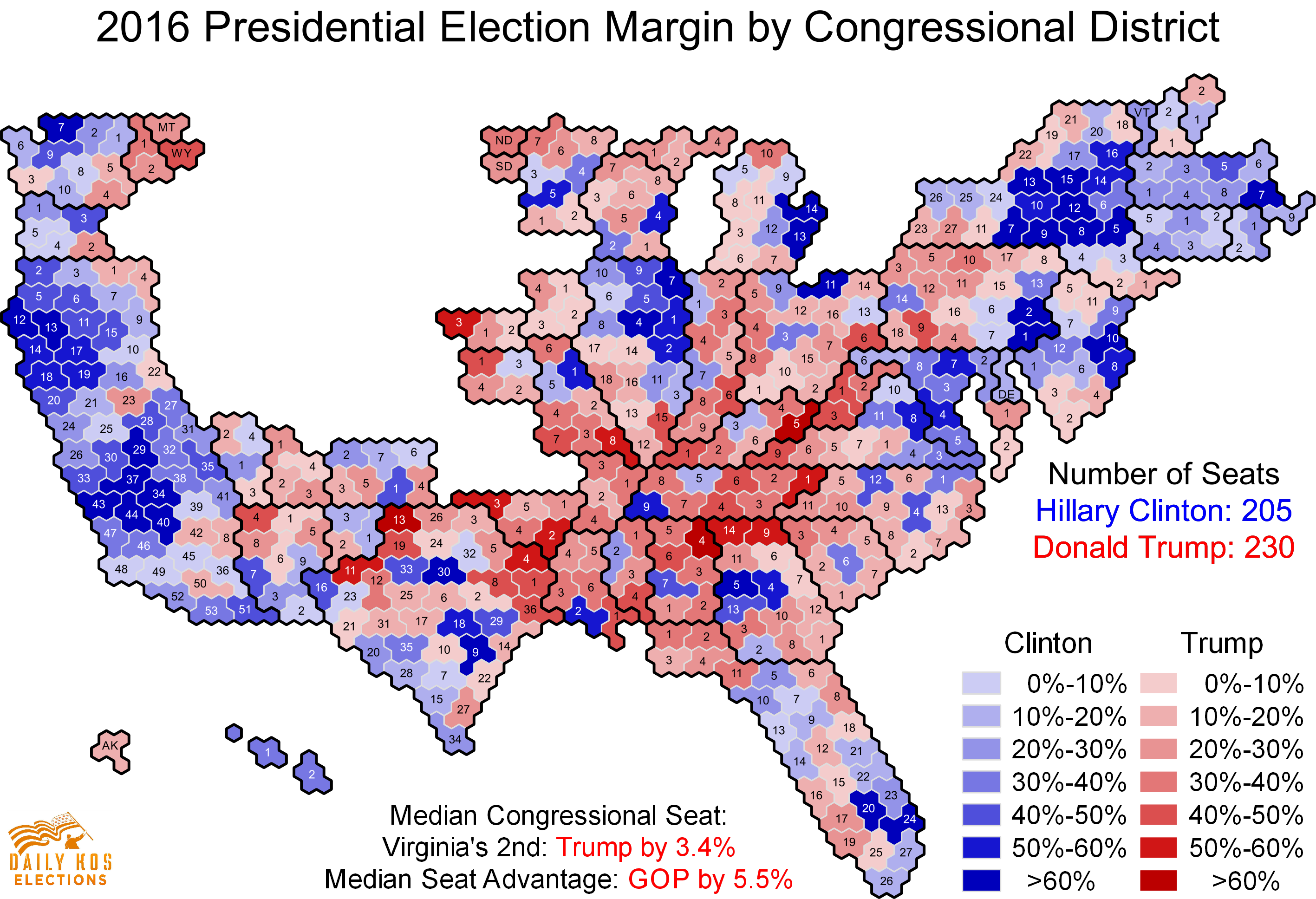 United States Presidential Election Wikipedia United States - Us electorral map