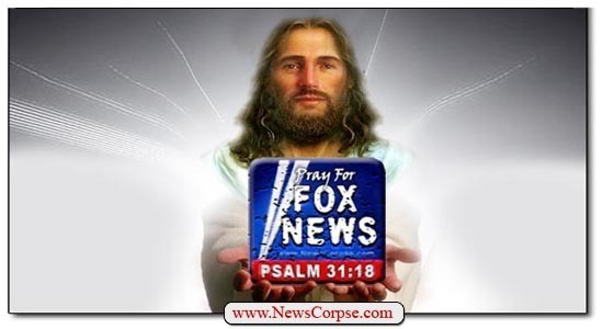 Fox News Asks Whether Jesus Was A Refugee - And Gets The ...