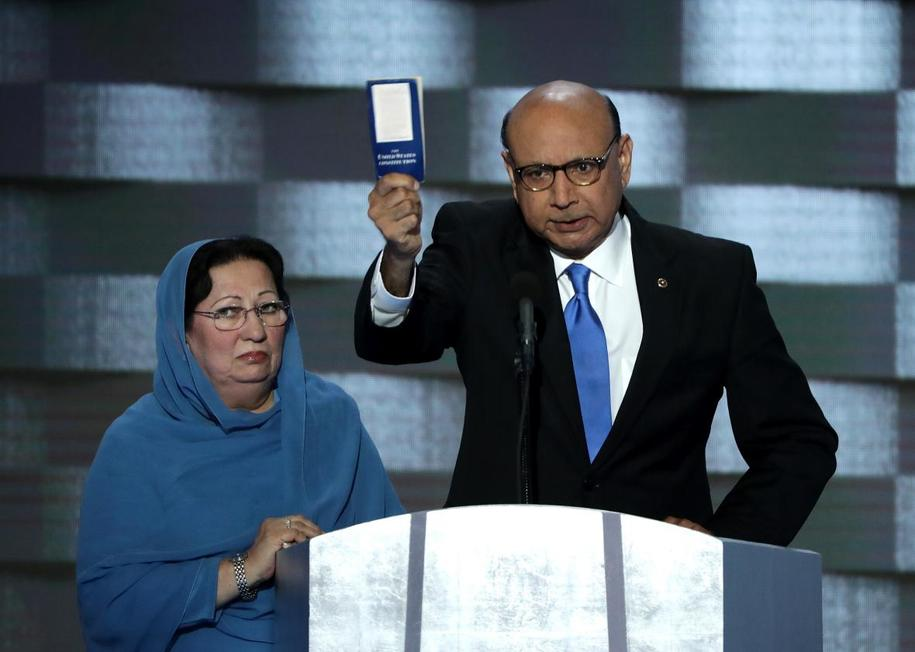584274482-khizr-khan-father-of-deceased-muslim-u-s-soldier.jpg.CROP.promo-xlarge2.jpg