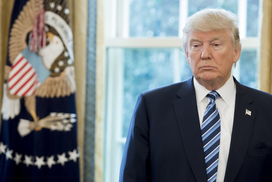 Impeach_Trump