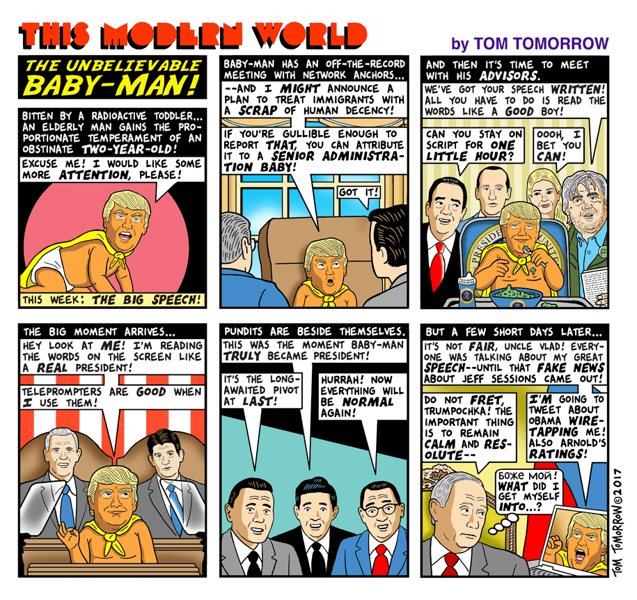 http://images.dailykos.com/images/373811/story_image/TMW2017-03-08color.png?1488727948