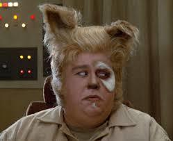 Barf_Spaceballs_John_Candy.jpg