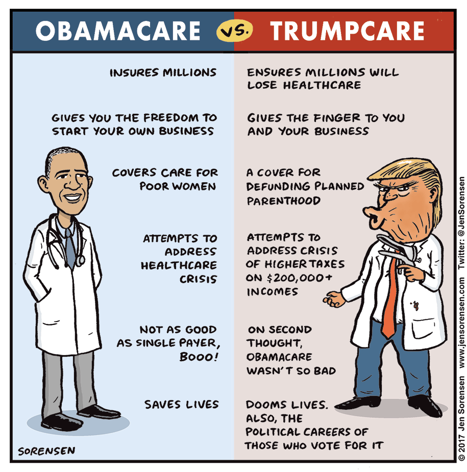 obamacare-trumpcare915.png