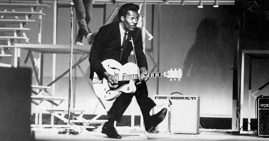 chuck-berry-birthday-retrospective-e27defee-fb69-453e-8672-b785652b2f60.jpg