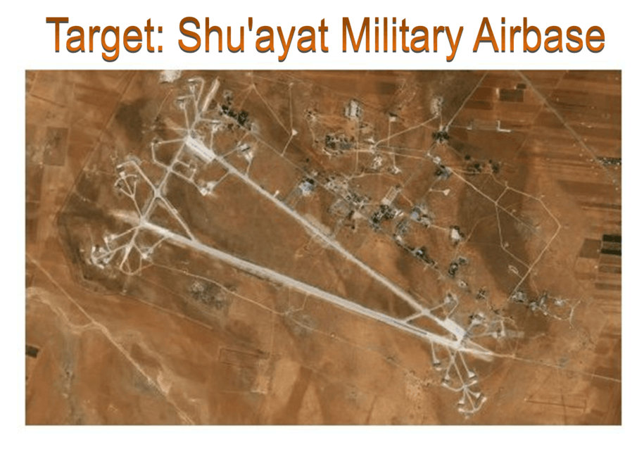 Target_Syrian_Airfield.png