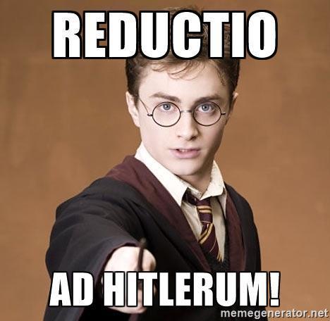 reductio_ad_hitlerum.jpg