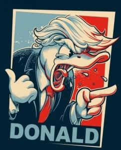 DonaldDuckTrump.jpg