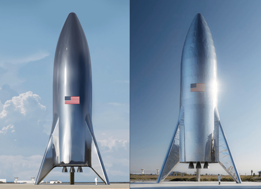 This Week In Space: SpaceX good, SpaceX bad, crystal stars, and it's not aliens