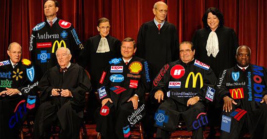 Supreme_court_cartoon_2_Citizens-United.jpg