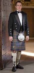 Scots_formal_menswear_scottweb_co_uk_crop.jpg