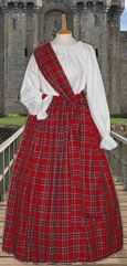 Edwardian_Ladies_Scots_Formal_Dress-l1000.jpg