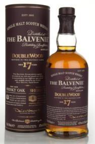 balvenie-17-year-old-doublewood-whisky.jpg