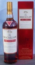 the-macallan-cask_strength.jpg