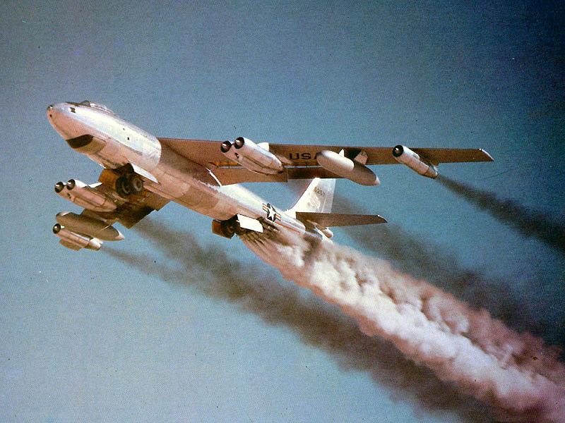 B 47 Bomber – Wonderful Image Gallery