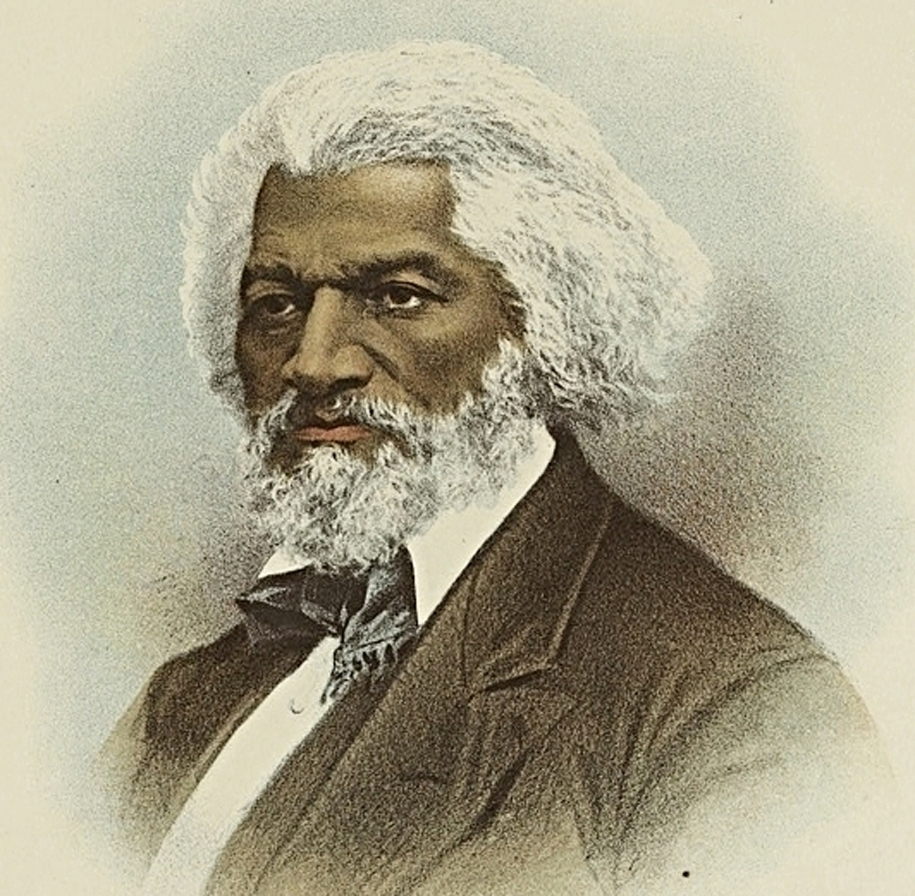 frederick douglass - photo #15