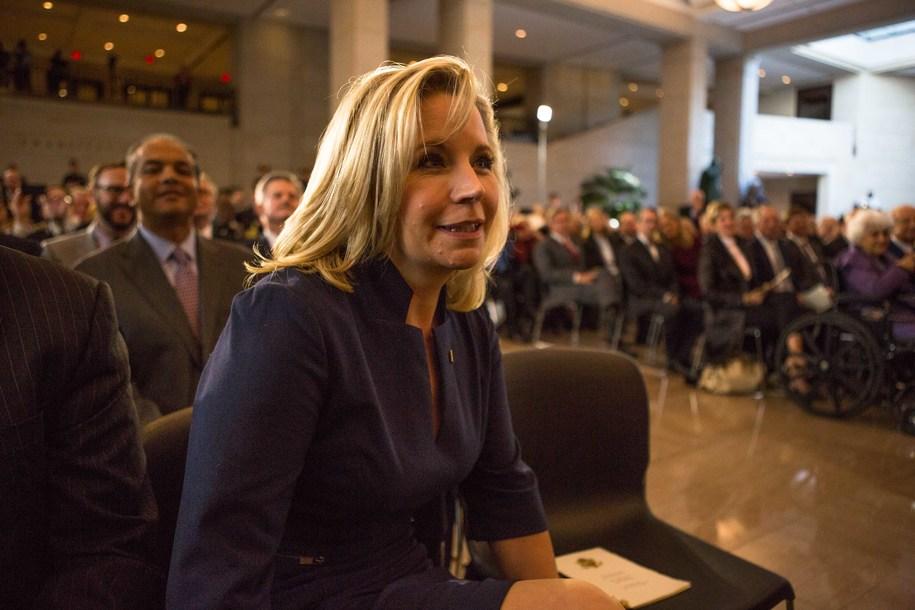 Squabble over money breaks out among top House Republicans