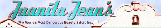 state blogs, Juanita Jean's