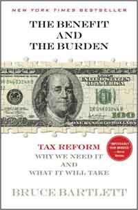 the_benefit_and_the_burden_200.jpg