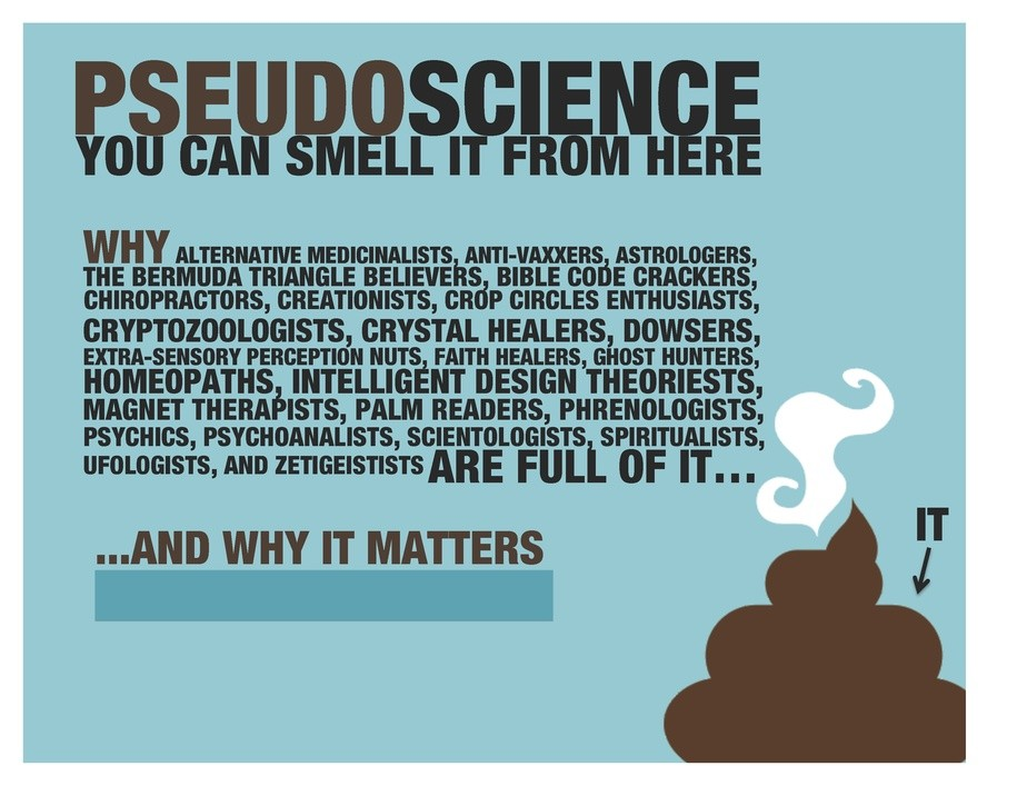 use of pseudoscience by big businesses essay Pseudoscience paper 600 words | 3 pages mega 1 the impact of pseudoscience on consumers pseudoscience is known by many as false science many consumers are convinced by companies that sells these products provide instant cures that lead to a healthier lifestyle.