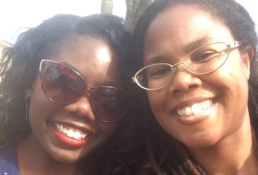 Fresno bar denies service to two black women  Surprise: They