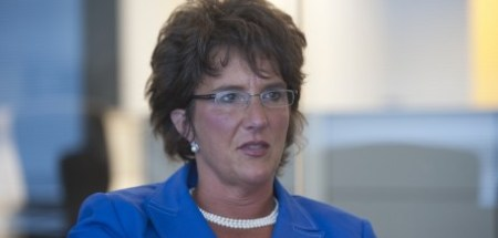 Crazy/Stupid Republican of the Day: Jackie Walorski- 2019 Update