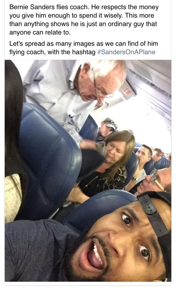 Bernie_on_a_Plane.jpg