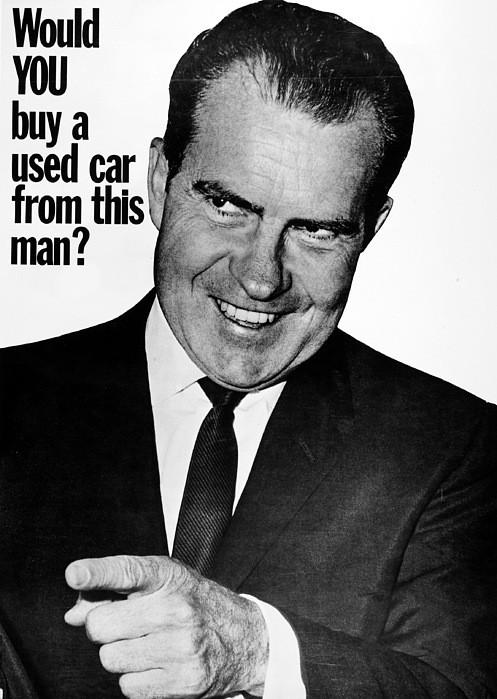 anti-nixon-poster-1960-granger.jpg