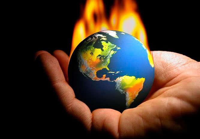 Climate-Change-3.jpg