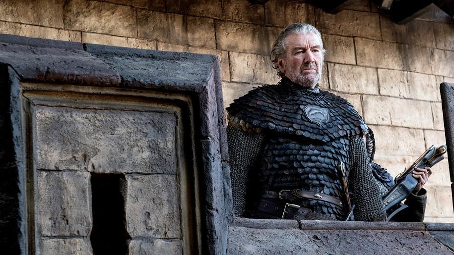 Game of Thrones 6.7 recap: 'The Broken Man'