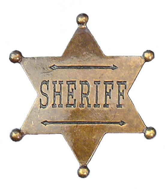 14412-Sheriff-Star-Badge-large.jpg