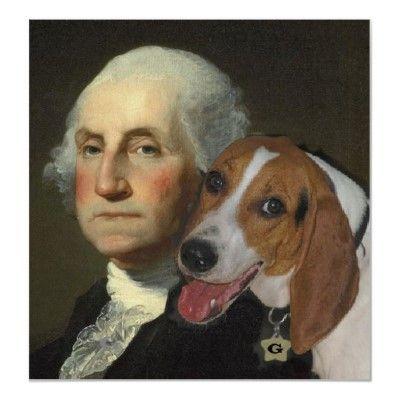 Washington_Foxhound.jpg