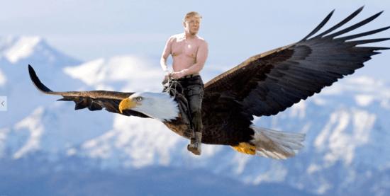 2_Trump_as_Putin_ae1xrk.jpg