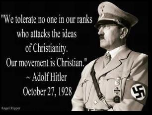 NaziSupportofChristianity.jpg