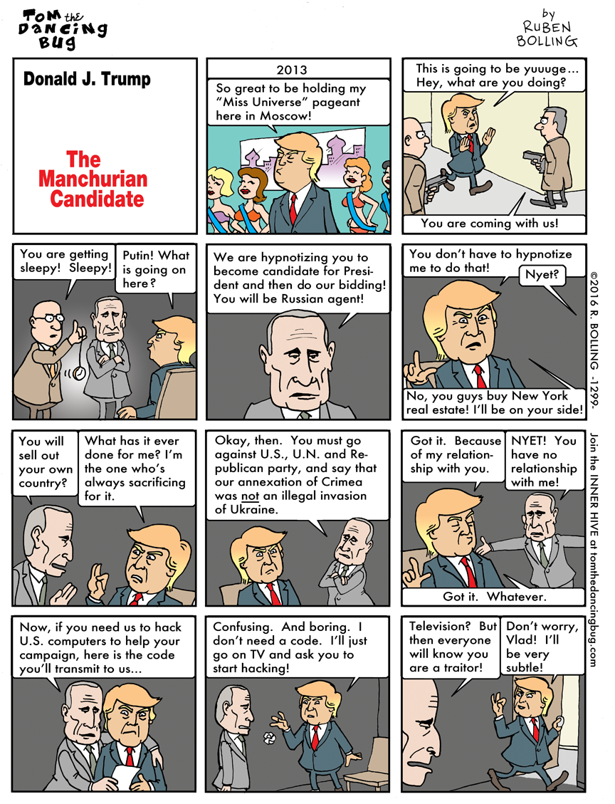 IMAGE(http://images.dailykos.com/images/282594/story_image/1299ckCOMIC-trump-manchurian-candidate.png?1470237011)
