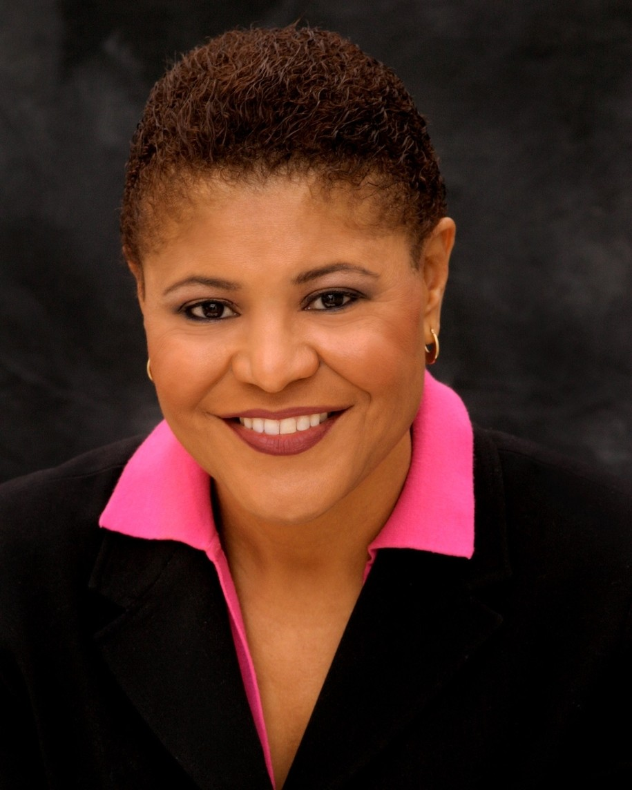 karen bass - photo #7