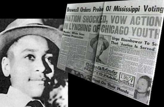 02b6e106ae Black Kos, Week in Review - America's Forgotten Black Cowboys