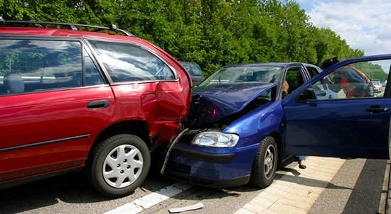 car-van-wreck.jpg