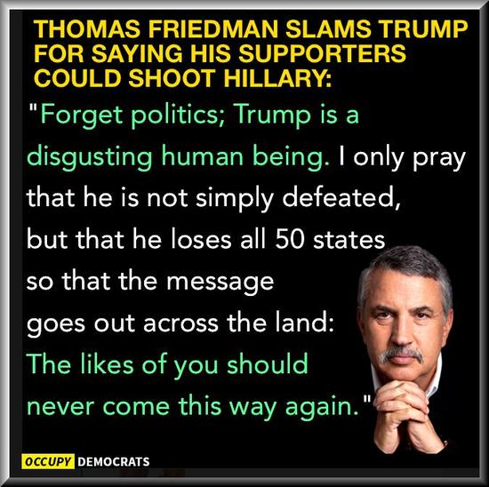 ThomasFriedmanSlams.jpg