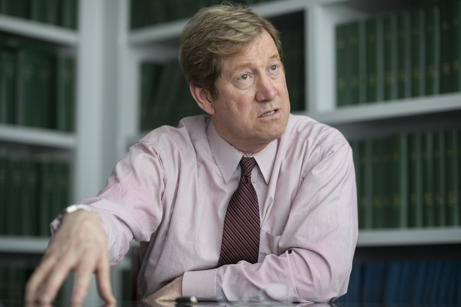Crazy/Stupid Republican of the Day: Jason Lewis- 2019 Update